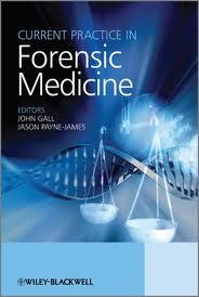 Report On Department Of Forensic Medicine Msrblog