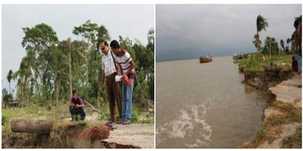Scientific Knowledge for Flood Management in Northwest Bangladesh