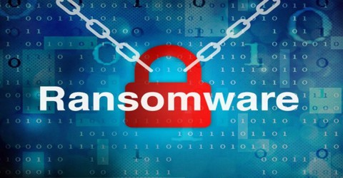 About Ransomware