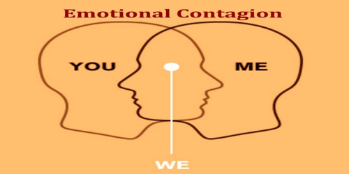 About Emotional Contagion Msrblog