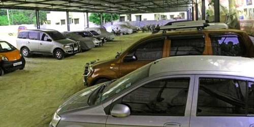 Letter Of Permission To Use Car from www.msrblog.com