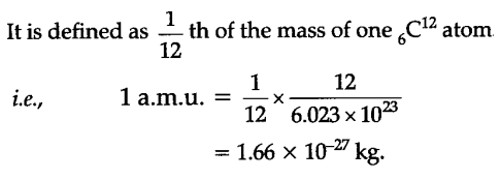 Atomic-Mass-Unit-1.jpg